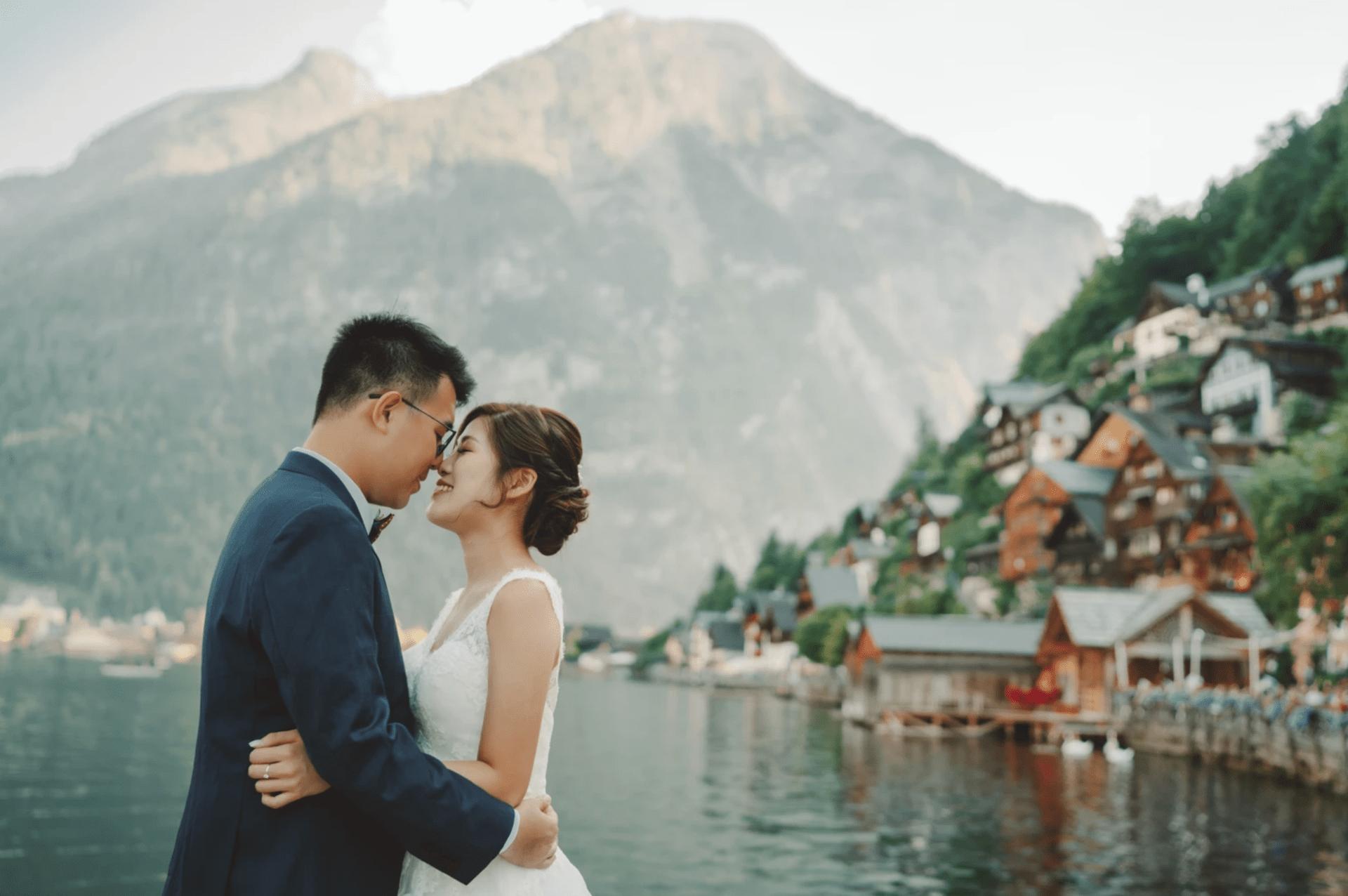 ResearchWedding-Directory-BOZZ wedding